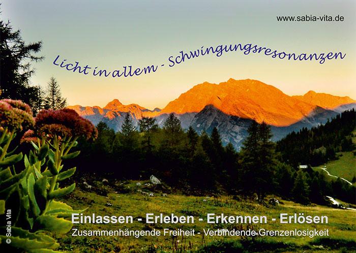 1img_schwingungsresonanz_sabia_copyright